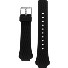 VibraLITE® 8 model V8-SBK Watch Band